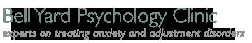 Bell Yard Psychology Clinic