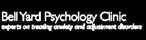 Bell Yard Psychology Clinic London